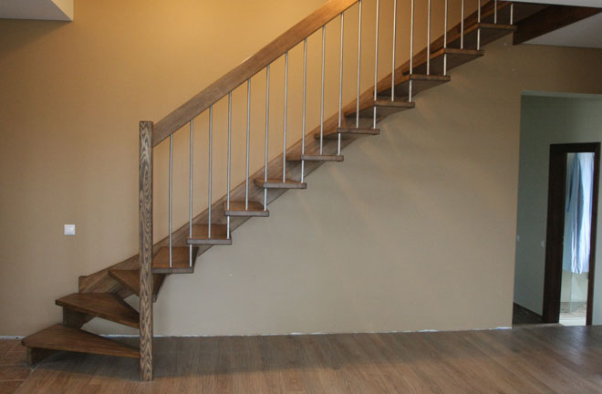 Perfect Modern Stair Case Design 660 x 432 · 36 kB · jpeg